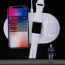Apple's AirPower wireless charger could be delayed 4