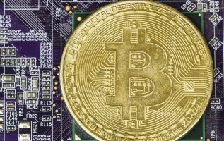 China clamps down on cryptocurrency speculation 1