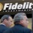 Fidelity launches trade execution and custody for cryptocurrencies 10