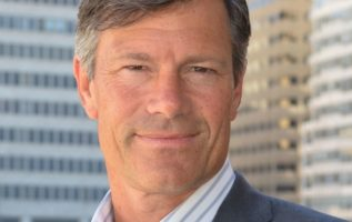 Activist hedge fund manager Ubben adds stake in Hawaiian Electric 2
