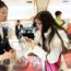 Japanese cosmetics affected by China crackdown on resellers 9