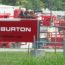 Halliburton third-quarter profit edges past estimates  6