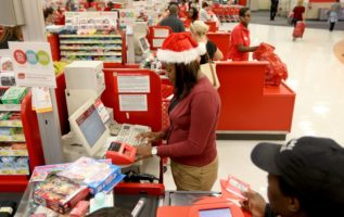 Target to offer free two-day shipping without a minimum purchase 2