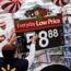 Walmart expects best holiday season ever with new tech in stores 5