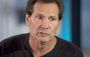 PayPal slated to report third-quarter earnings after the bell 2
