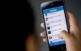 Venmo had a breakout quarter and is at a 'tipping point' to finally make money for PayPal, CEO says 3