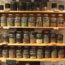 Zero-waste markets want to shake up grocery shelves, and your shopping 5