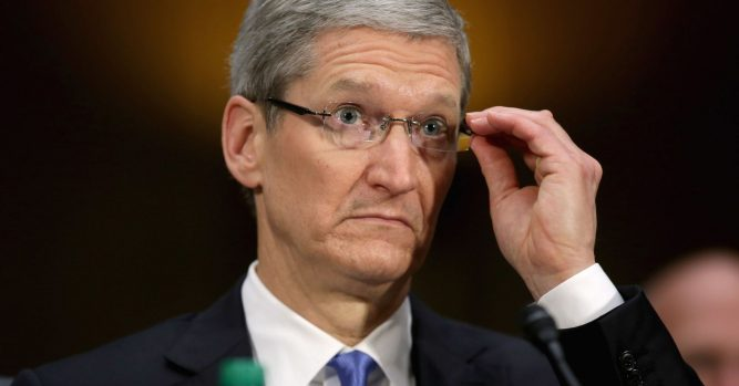 Apple draws second downgrade on weaker iPhone expectations 2