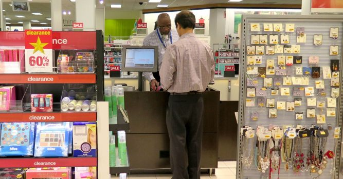 Kohl's will give away more Kohl's Cash this holiday season 1