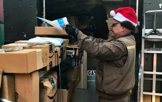 The fight is on as Amazon to Target compete for seasonal workers 3