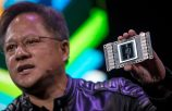 Nvidia stock falls on revenue and guidance miss 8