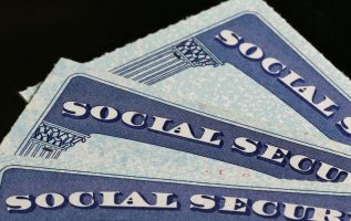 Here are the best places to answer your Social Security questions  2