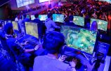 How video gamers are making money 1