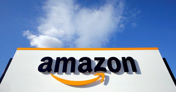 Former Amazon recruiters share their tips on how to land a job there 16