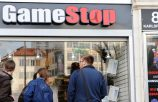 GameStop says it will sell Spring Mobile division for $700 million 2