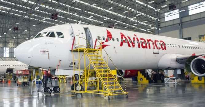 United Airlines inks deal with Avianca, Copa to grow in Latin America 4