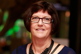 New Sport Australia boss out to tackle gender inequality in sport governance and coaching 1