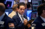 Get defensive for 2019 as recession fears rise 29