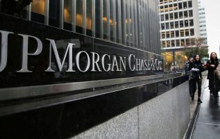 JP Morgan faces lawsuits after guilty pleas by a former metals trader 3