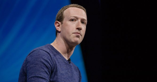 Facebook 'has created too many adversaries': Stifel lowers to 'hold' 4