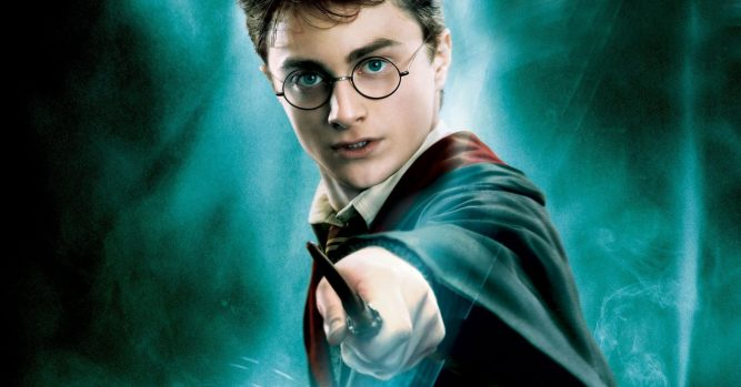 Bank website readability lags behind Moby Dick, Harry Potter 5