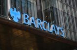 Barclays and Santander back fintech SME lender MarketInvoice 20