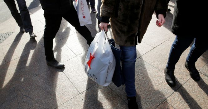 Macy's just had its worst day, but there are still bargains in retail 6