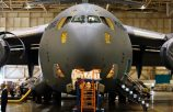 Shutdown could hurt business and aviation industry 33