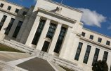 Goodfriend's nomination to the Fed appears in doubt 19