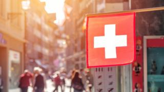 Brexit: 'Basic questions unanswered' on Swiss trade deal 5