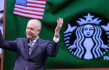 'Buy Starbucks' into earnings, says top technical analyst 31