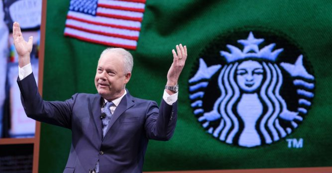 'Buy Starbucks' into earnings, says top technical analyst 8