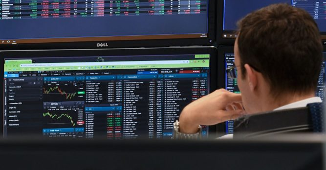 Top analysts' 5 favorite growth stocks set to rally in 2019 8
