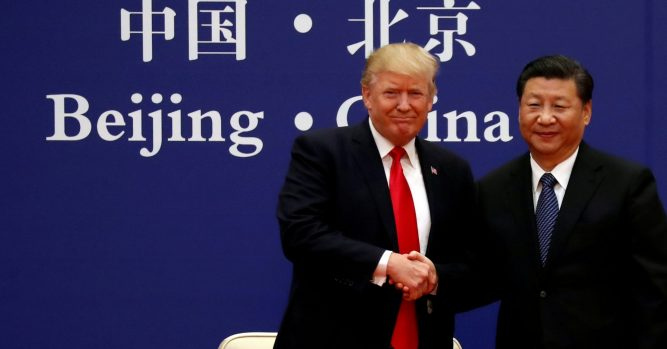 These stocks could surge the most if US lowers tariffs on China and makes a trade deal 2