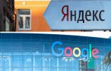 Why Yandex is beating Google in Russia 14